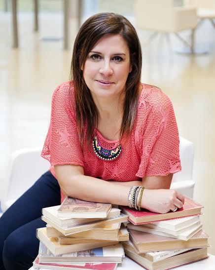 Simona Fruzzetti