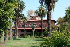 Villa Ginori La Piaggetta