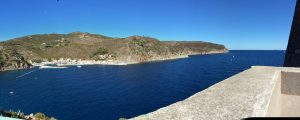 Isola di Capraia