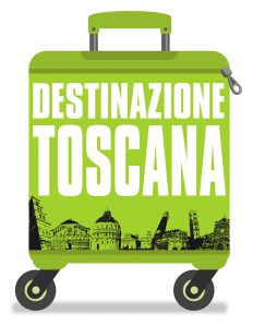 Destinazione Toscana