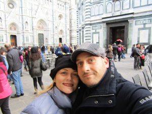 cosa vedere in mezza giornata a Firenze