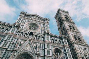 Firenze cosa vedere in mezza giornata