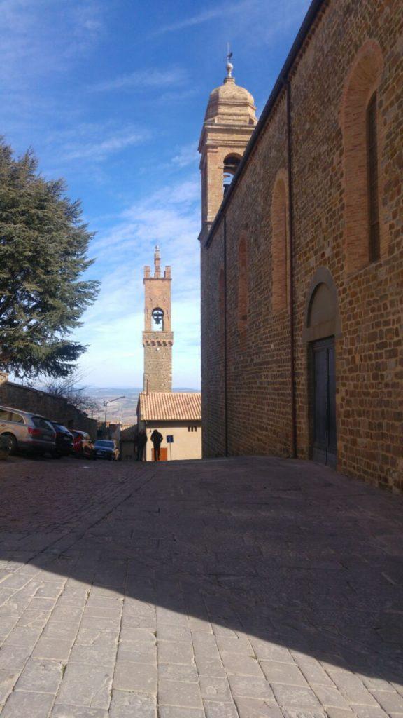 vino di Montalcino