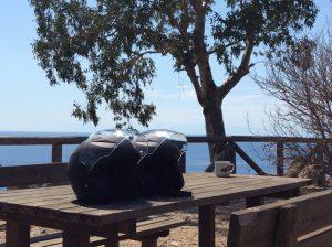 Dove fare snorkeling isola d'elba