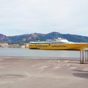 Elba Ferries