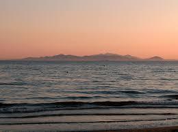 Golfo Follonica